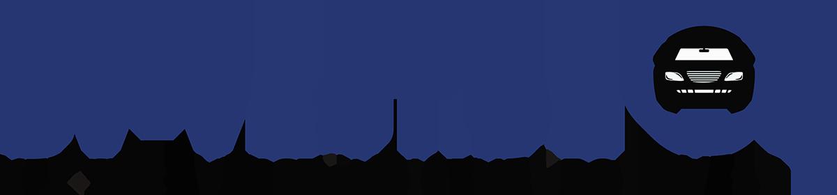 Kfz-Gutachter SV-VEST.DE