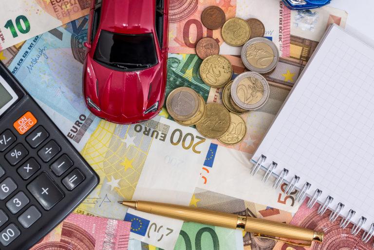 Wie Versicherungen Ihre Schadenshöhe systematisch kürzen